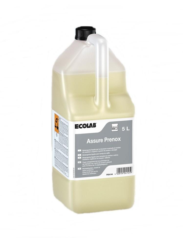 ASSURE PRENOX ECOLAB LT.5
