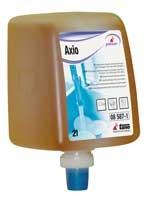 AXIO REFILL LT.2