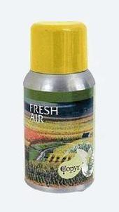 Fresh Air Sauvage Copyr