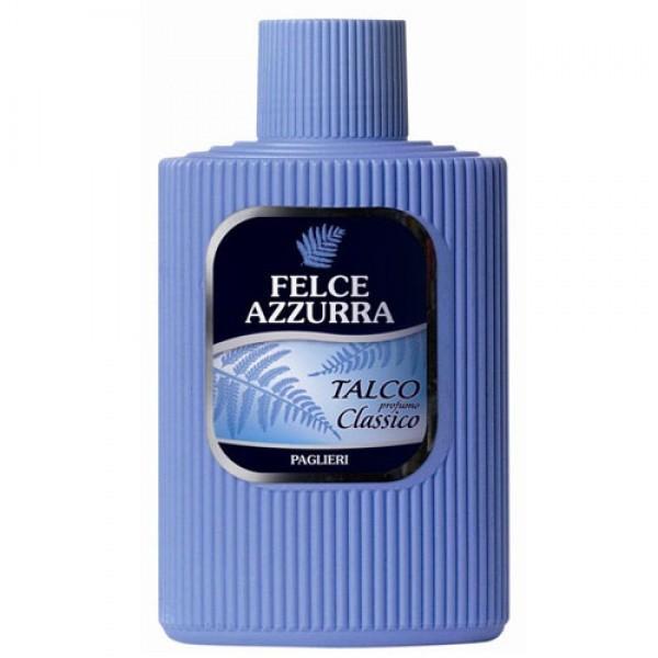 TALCO FELCE AZZURRA GR.150