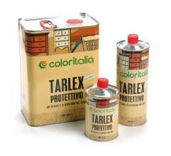 TARLEX/M ANTITARLO LT.2.5