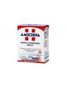 AMUCHINA DISINFETTANTE KG.1.5