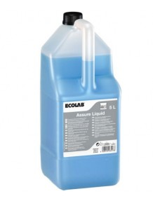 ASSURE LIQUID ECOLAB LT.5