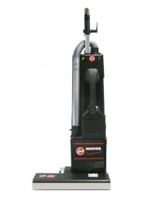 BATTITAPPETO HOOVER MOD.UP 330