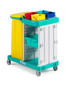 CARRELLO MAGIC LINE 300B