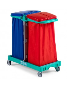 CARRELLO MAGIC LINE 100 BASIC