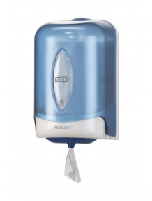 TORK M3 - DISPENSER MINI REFLEX BLU