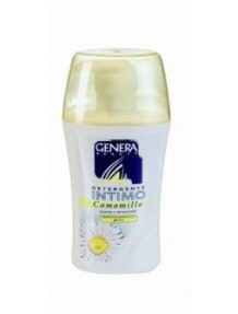 DETERGENTE INTIMO GENERA BEAUTY ML.300