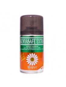 Copyr - KENYASAFE EXTRA