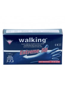 GUANTI IN LATTICE EXTREME WALKING CM.29 - PZ.50 - GR.5.8/M