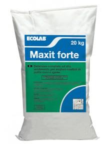 MAXIT FORTE SACCO KG.20