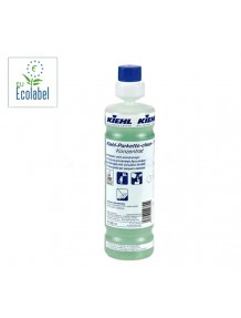 PARKETTO CLEAN LT.1 KIEHL