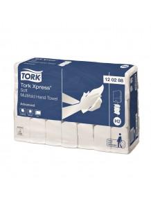 TORK H2 - ASCIUGAMANO EXPRESS QUICK DRY
