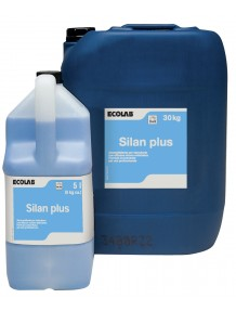 SILAN PLUS AMMORBIDENTE LT.5