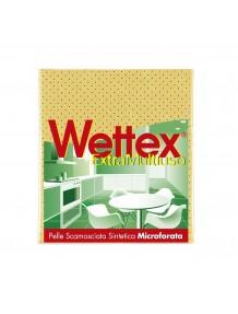 PANNO MICROFORATO WETTEX CM.40x35