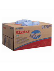 WYPALL X60 - BRAG BOX