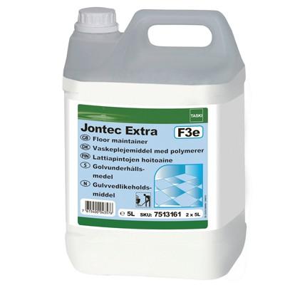 JONTEC EXTRA LT.5