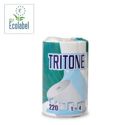 ROTOLO TRITONE 3V. MT.53 - CELTEX PZ.12