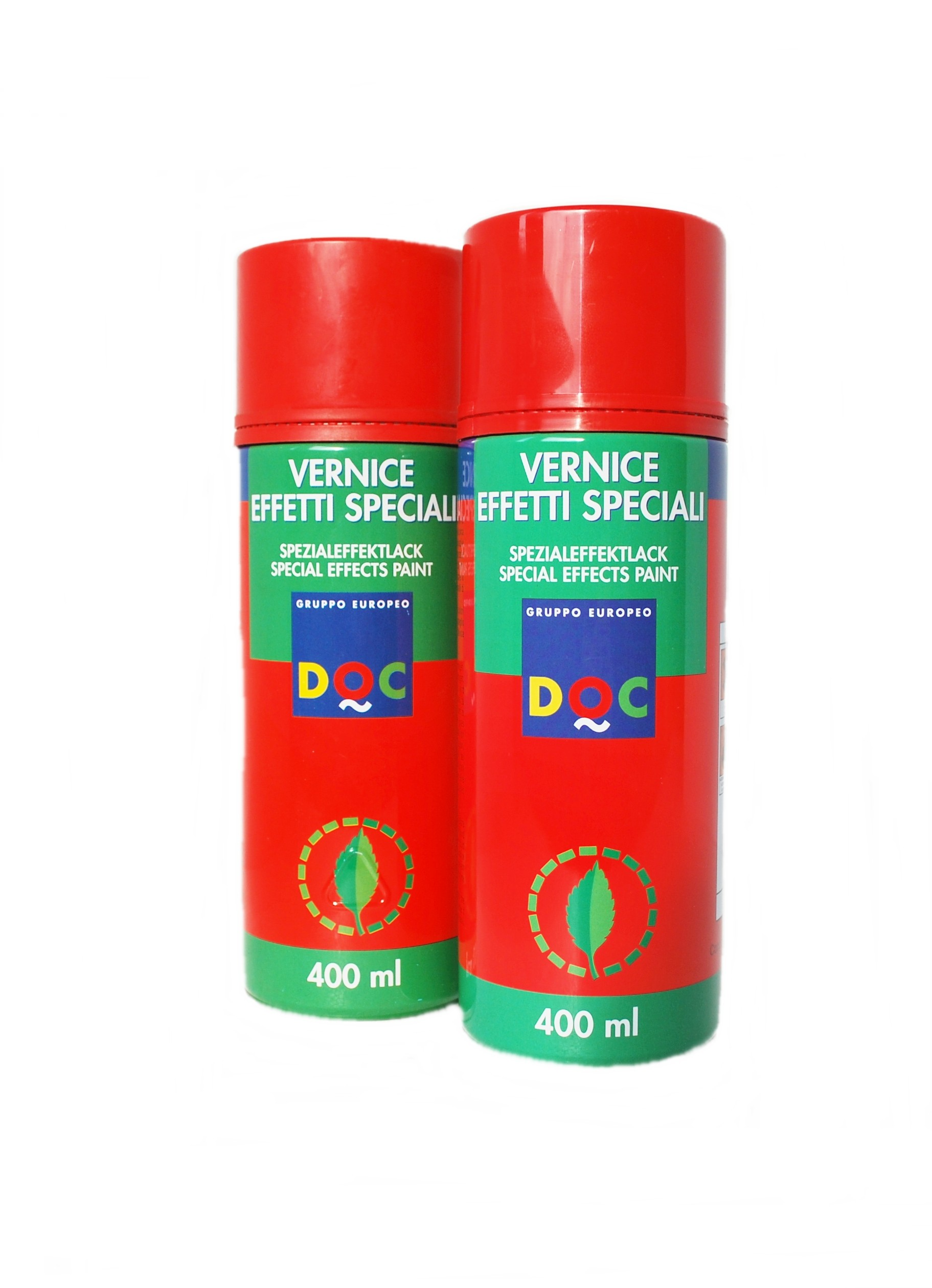 VERNICE METAL SPRAY ARGENTO ML.400