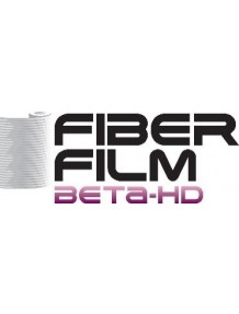 FILM ESTENSIBILE PER MACCHINE AUTOMATICHE FIBER FILM BETA HD