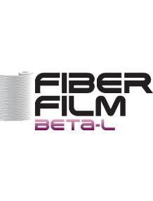 FILM ESTENSIBILE PER MACCHINE AUTOMATICHE FIBER FILM BETA L