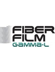 FILM ESTENSIBILE PER MACCHINE AUTOMATICHE FIBER FILM GAMMA L LIGHT CORE