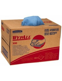 WYPALL X80 - BRAG BOX