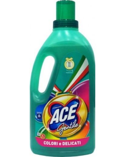 ACE GENTILE LT.2