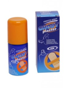 CEROTTO GHOST PLASTER SPRAY ML.30