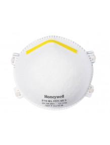 MASCHERINA HONEYWELL 5110 FFP1