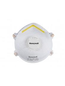 MASCHERINA HONEYWELL 5111 FFP1 CON VALVOLA