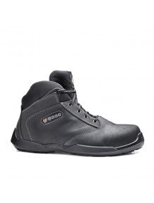 SCARPA B0653 HOCKEY / S3-SRC / BASE PROTECTION