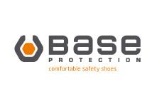Base Protection logo