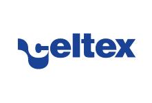 Celtex logo