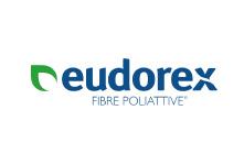 Eudorex logo