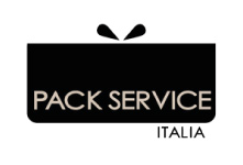 Pack Service logo