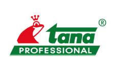 Tana Professional logo
