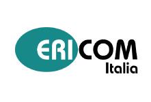 Ericom logo