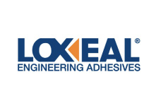 Loxeal logo