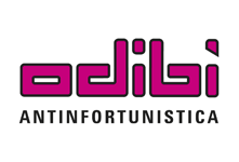 Odibi logo