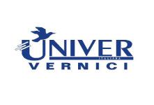 Univer logo