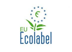 Il marchio Europeo Ecolabel